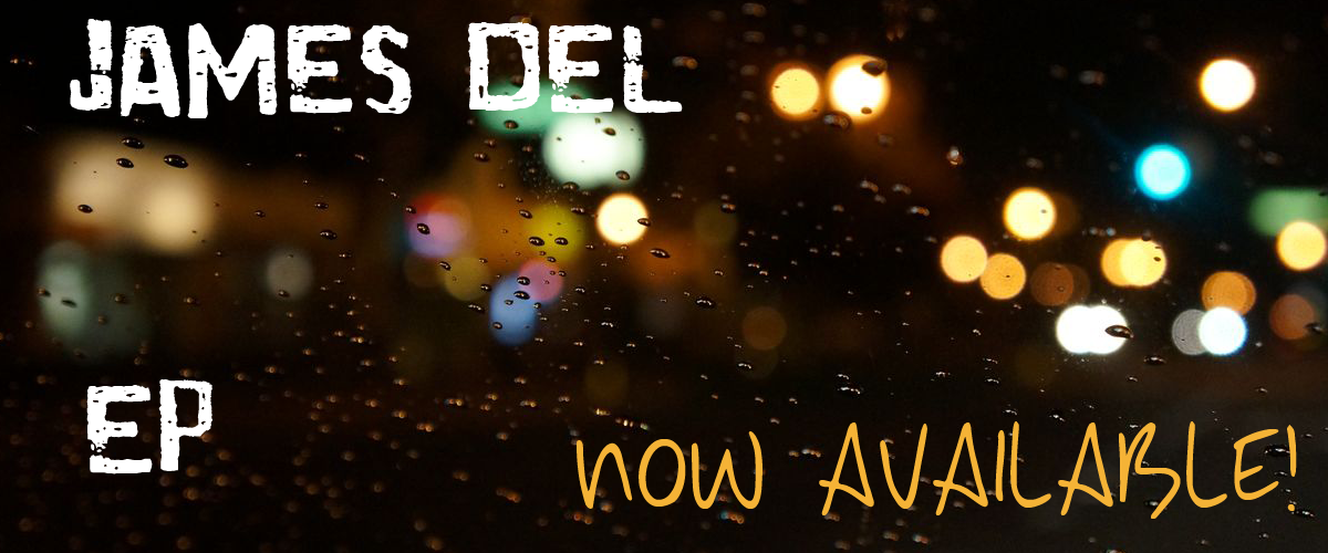 James-Del-Music-Header-Photo-NowAvailable