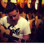 GuitarShopping